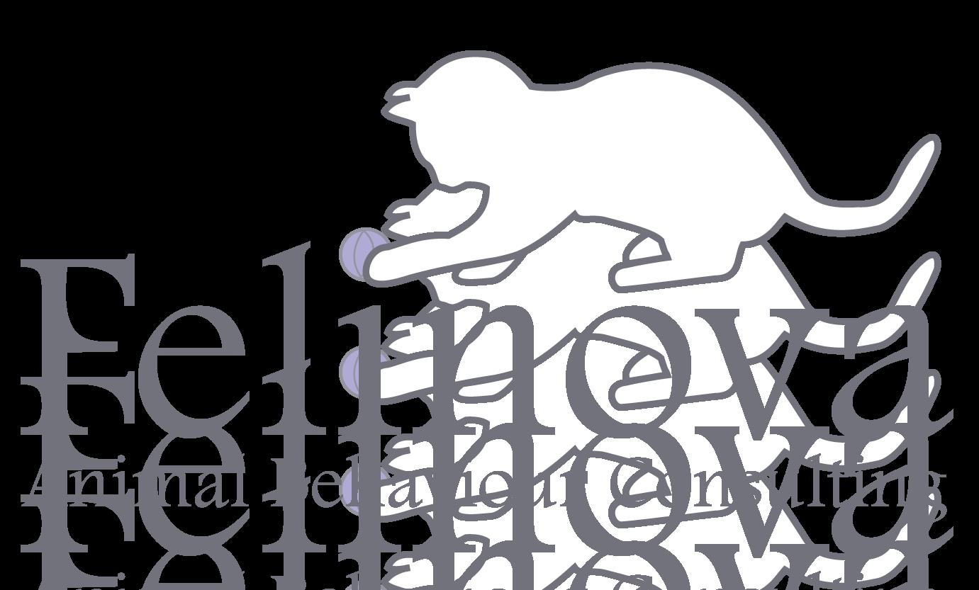 Felinova-Logo