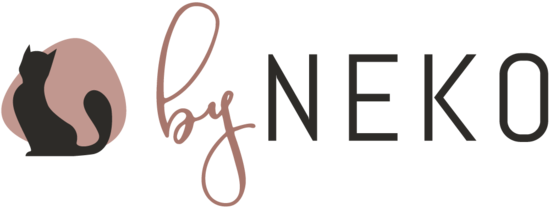 byNeko-logo_550x