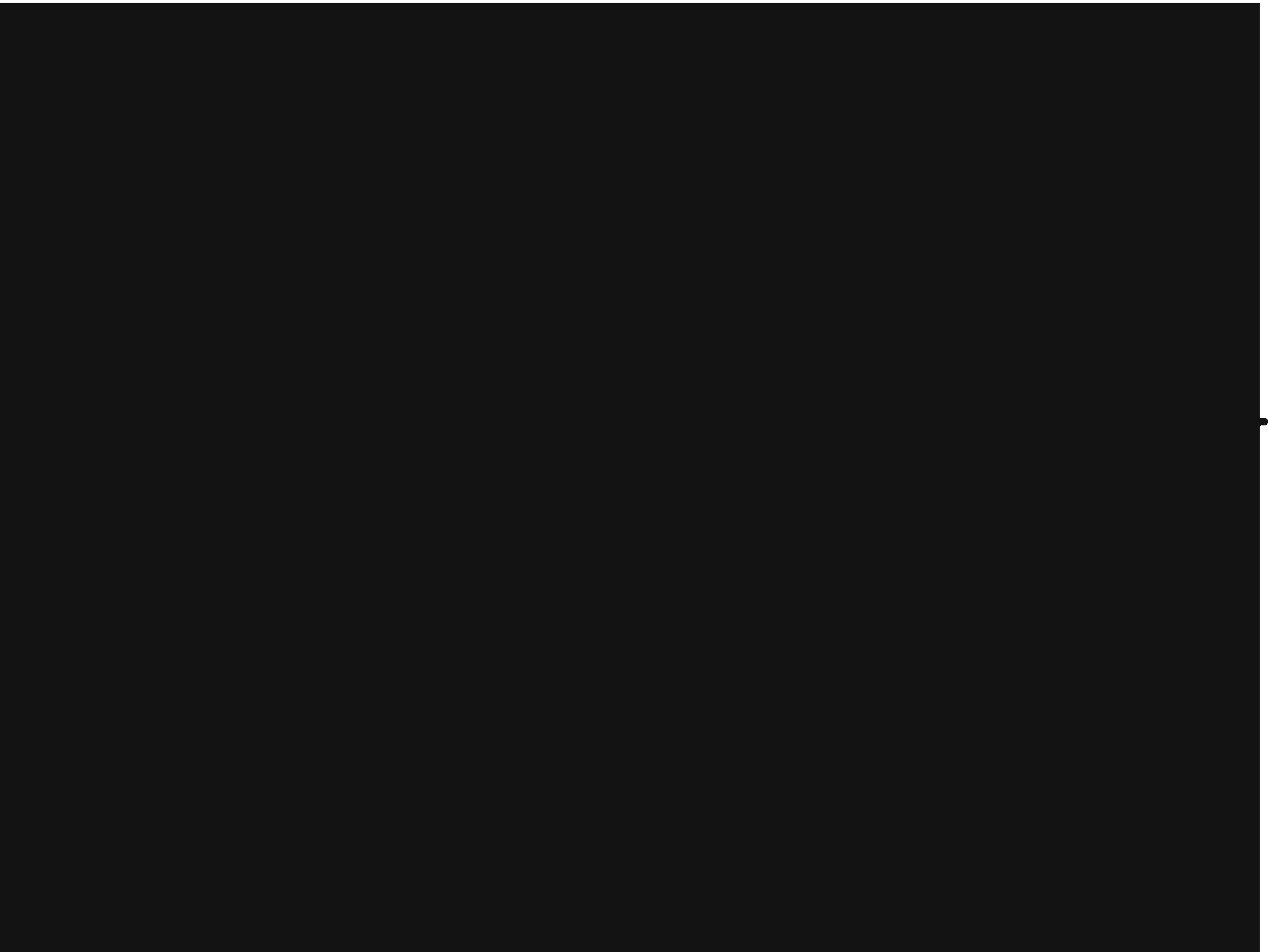 Trimsalon Katsalon & Cattery Mistinguett