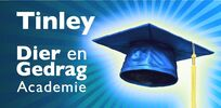tinley-logo-academie-app-functielogo-klein